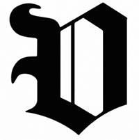 Anbefaler å lette på koronatiltak: – Gjenåpningen av Norge kan starte